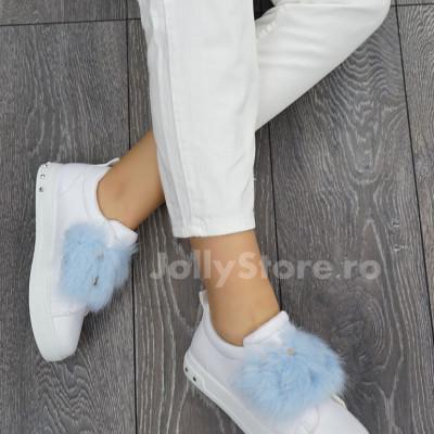 "Pantofi Sport ""JollyStoreCollection"" cod: 8136 ."