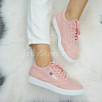 """Pantofi Sport """"JollyStoreCollection"""" cod: 8268 A"""