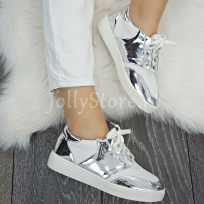 "Pantofi Sport ""JollyStoreCollection"" cod: 8338"