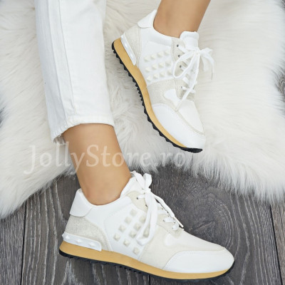 "Pantofi Sport ""JollyStoreCollection"" cod: 8398"