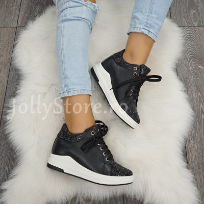 "Pantofi Sport ""JollyStoreCollection"" cod: 8510"
