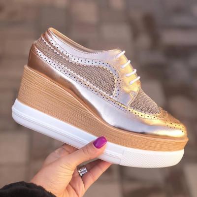"Pantofi Sport ""JollyStoreCollection"" cod: 9919"