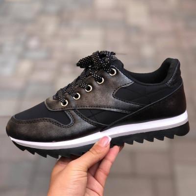 "Pantofi Sport ""JollyStoreCollection"" cod: P214"