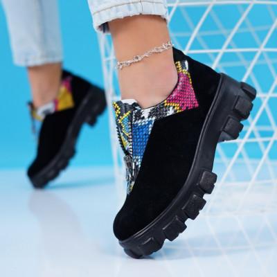 PantofiCasual cod: P6067
