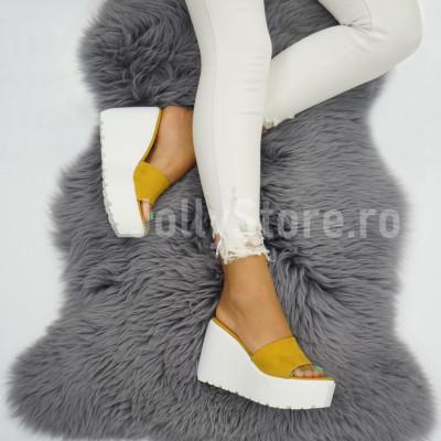 Papuci cod: P1295