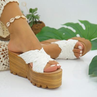 Papuci cod: P4087