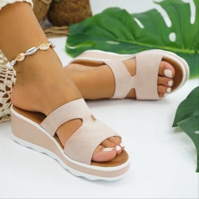 Papuci cod: P4115