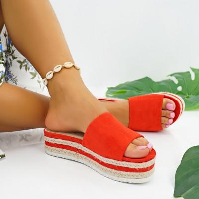 Papuci cod: P4179