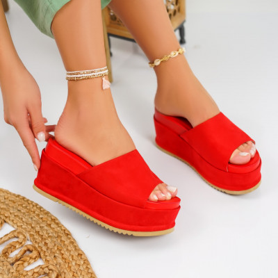 Papuci cod: P6706
