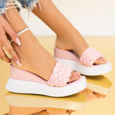 Papuci cod: P7418