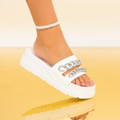 Papuci cod: P7630