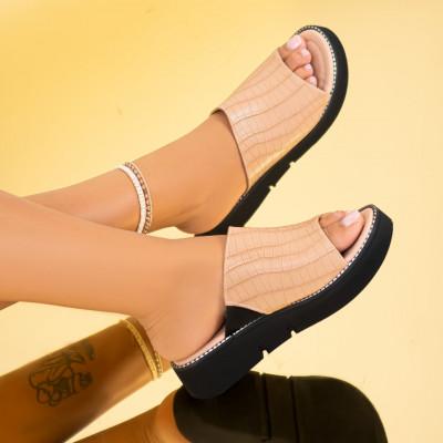 Papuci cod: P7704