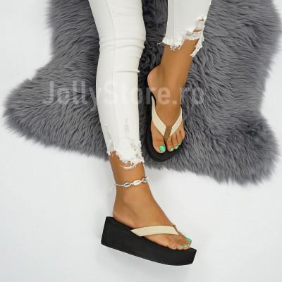Papuci cod: S1217