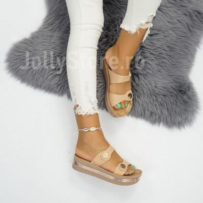 Papuci cod: S1243