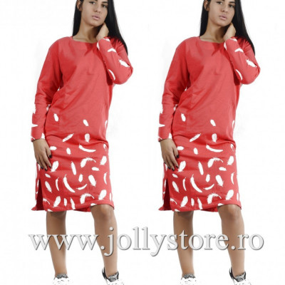 "Rochita ""JollyStoreCollection"" cod: 3182"
