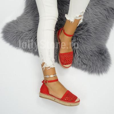 Sandale cod: S1253
