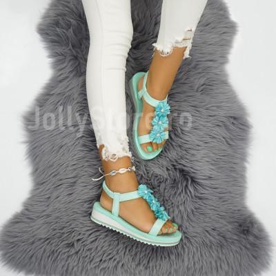 Sandale cod: S1263