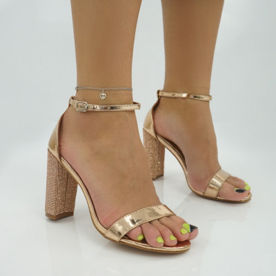 Sandale cod: S2927