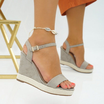 Sandale cod: S3145