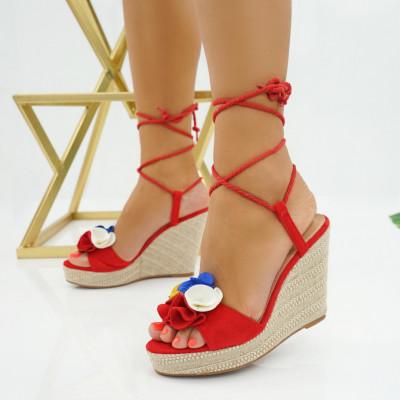 Sandale cod: S3150