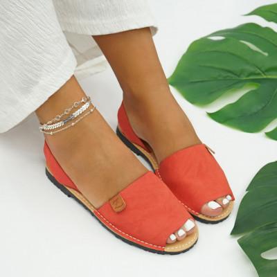 Sandale cod: S3344