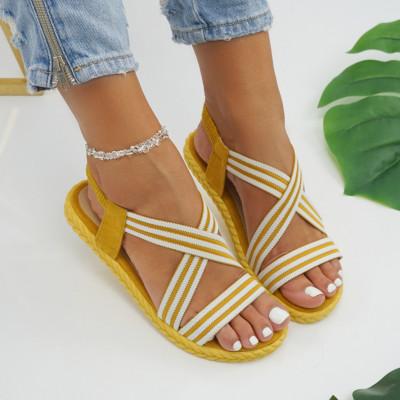 Sandale cod: S3388