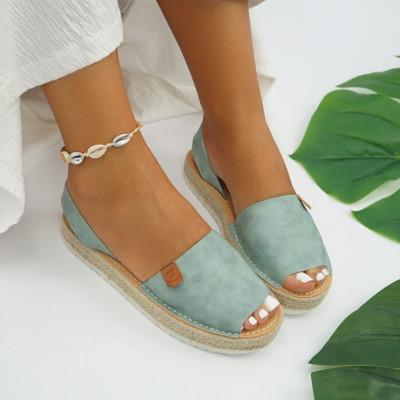 Sandale cod: S3412