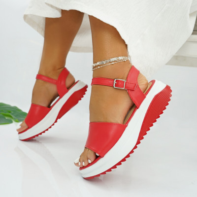 Sandale cod: S3518
