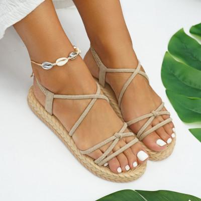 Sandale cod: S3543