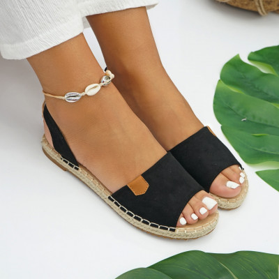 Sandale cod: S3548