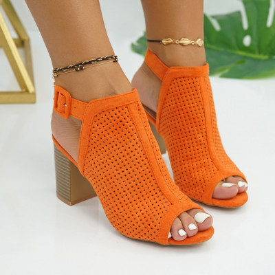 Sandale cod: S3605