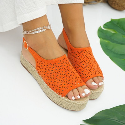 Sandale cod: S3638
