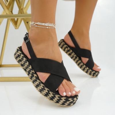 Sandale cod: S3771
