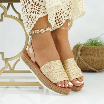 Sandale cod: S3938