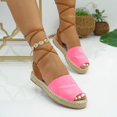 Sandale cod: S3943