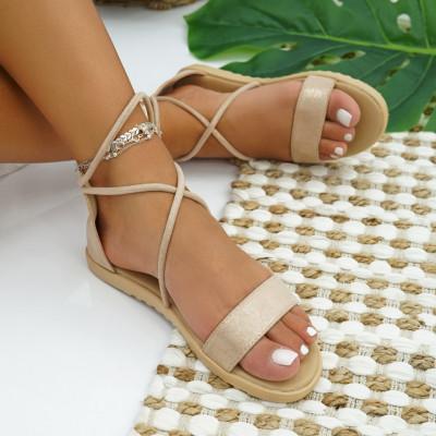 Sandale cod: S4001