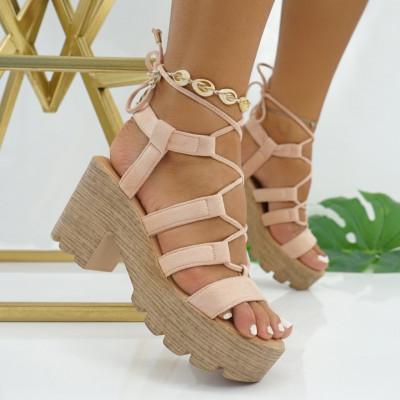 Sandale cod: S4123