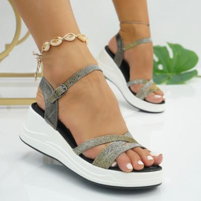 Sandale cod: S4149