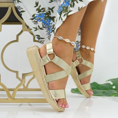 Sandale cod: S4261