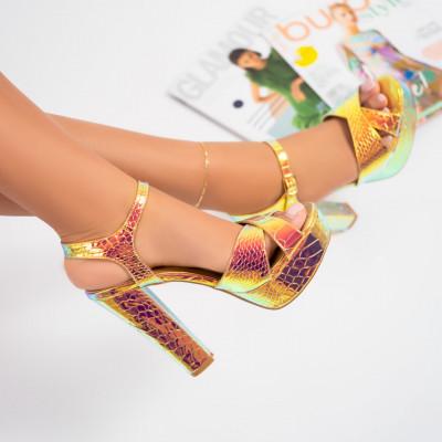 Sandale cod: S7013