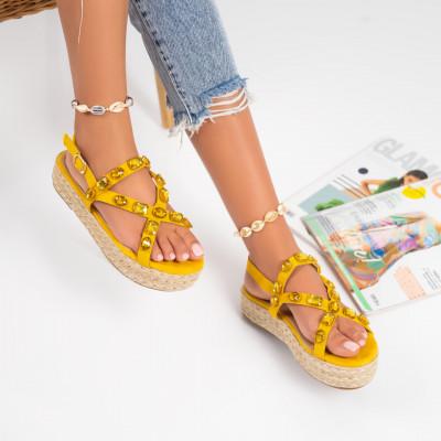 Sandale cod: S7047