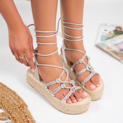 Sandale cod: S7076