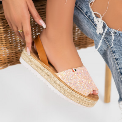 Sandale cod: S7145