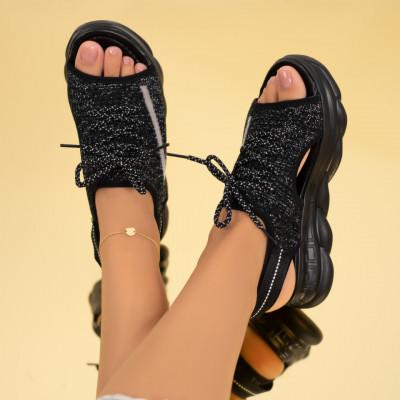 Sandale cod: S7180