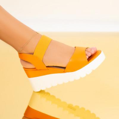 Sandale cod: S7229