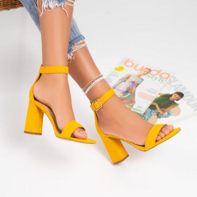 Sandale cod: S7341