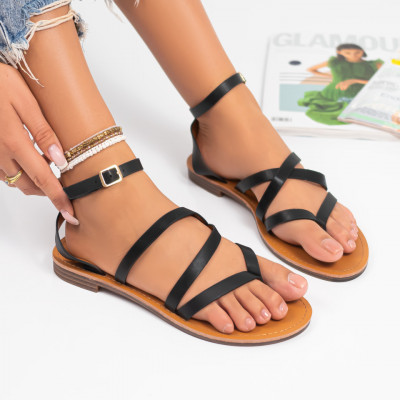 Sandale cod: S7470