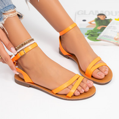 Sandale cod: S7485