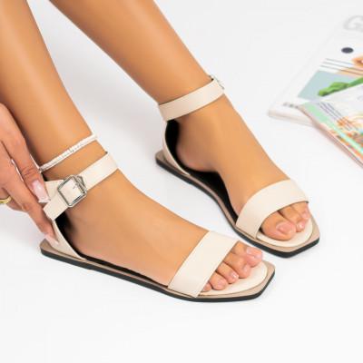 Sandale cod: S7541