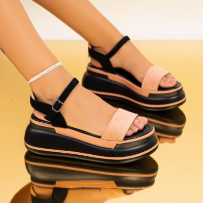 Sandale cod: S7570